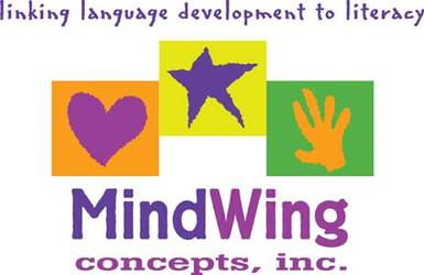 MindWing Concepts, Inc.