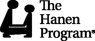 The Hanen Program