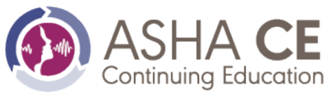 ACE ASHA